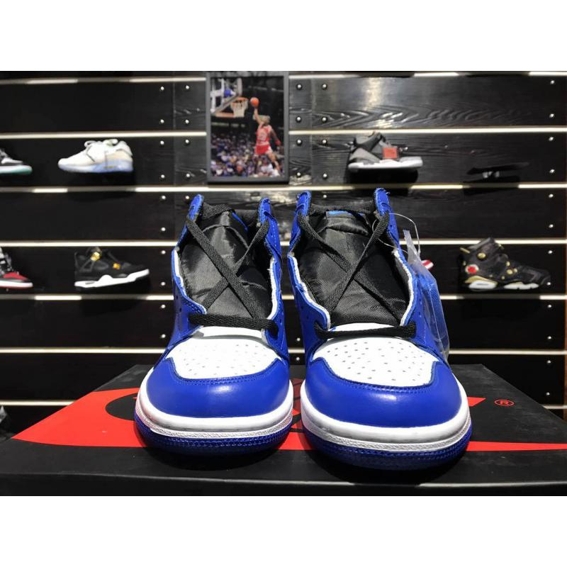 "e9217f6af615 ... Online Air Jordan 1 Retro High OG ""Game Royal"" ..."