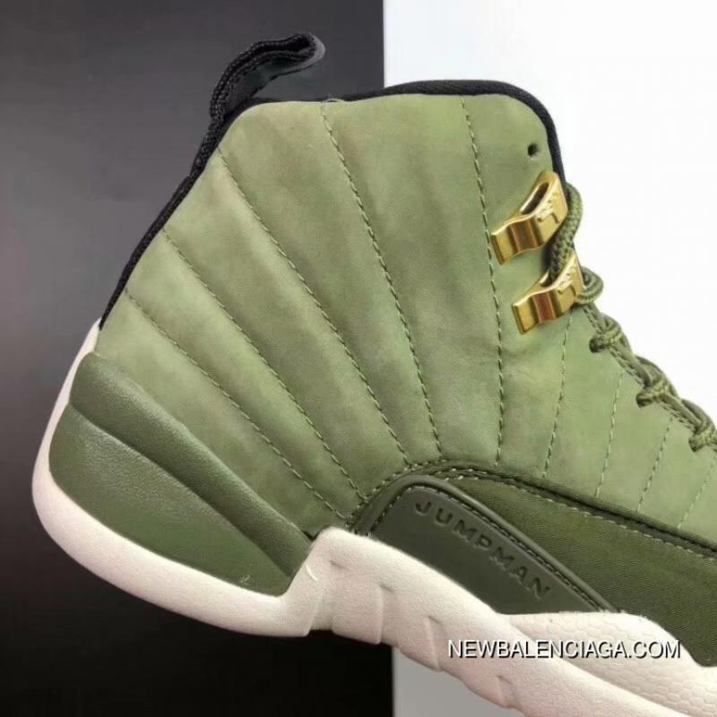 ... Air Jordan 12 Graduation Pack Mens Shoes Latest ... ba7d92a36