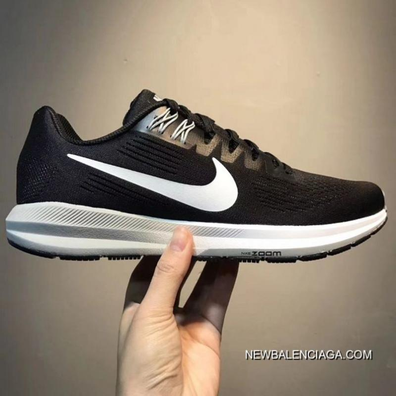 sneakers for cheap dbe5b a9aaa Men Nike Air Zoom Structure 21 Running Shoe SKU 128434-247 New Style ...