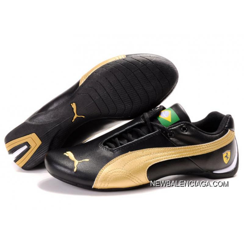 USD $80.84 $250.59. Description. Brand: Puma; Product Code: MENS PUMA  BRAZIL EDITION 1498321 ...