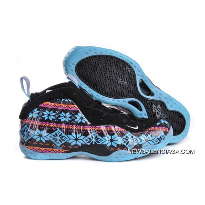promo code 2b5d3 3e456 Top Deals Men Nike Basketball Shoes Air Foamposite One SKU 109705-235 ...