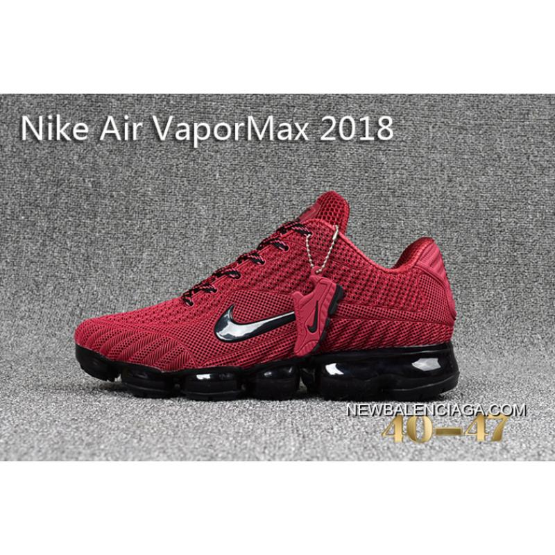 222c75e67436 Men Nike Air VaporMax 2018 KPU Running Shoes SKU 32727-304 Where To Buy ...