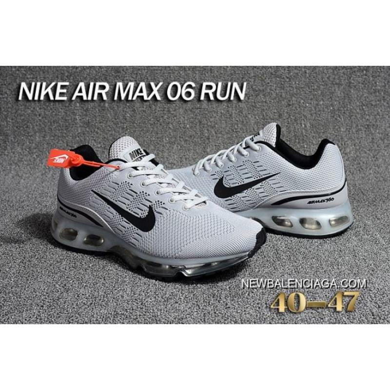 61e5fca423 ... Men Nike Air Max 360 Flyknit Running Shoes SKU:178262-349 New Style ...