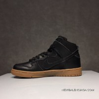 4b35350a7acfd2 Women Men NIKE Dunk Anti Hero Sb Anderson 12 High Quality Raw Materials For  The