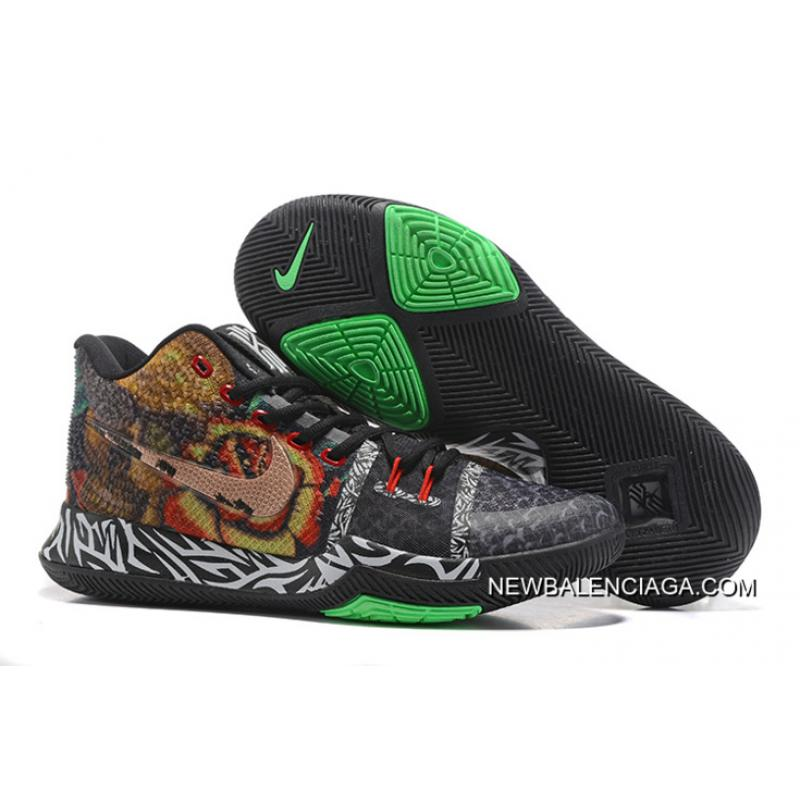 sale retailer eff1d dea86 ... netherlands online men nike kyrie iii weave basketball shoes sku123068  302 c0ae2 fc558