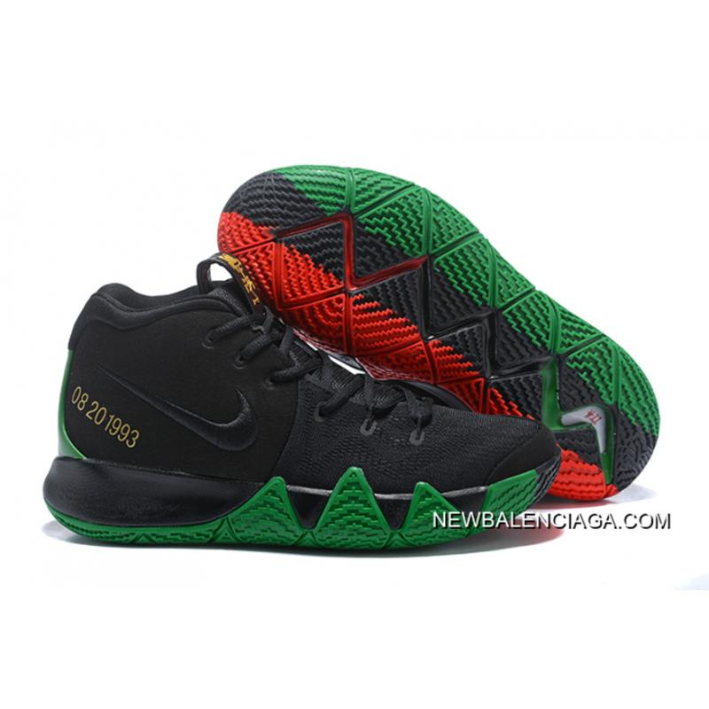 1f8771d4170 ... ireland hot womens nike kyrie 4 black spain d7e3a feee4 ce192 74475