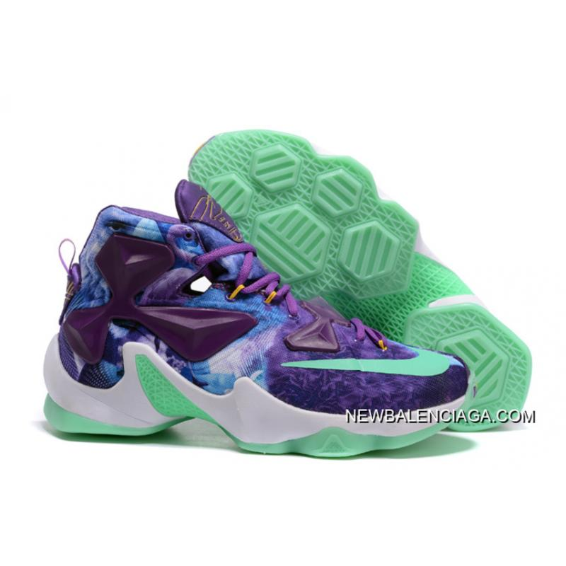 e31c5c68bad ireland lebron soldier 9 purple and blue owl d1f4f f5ba4