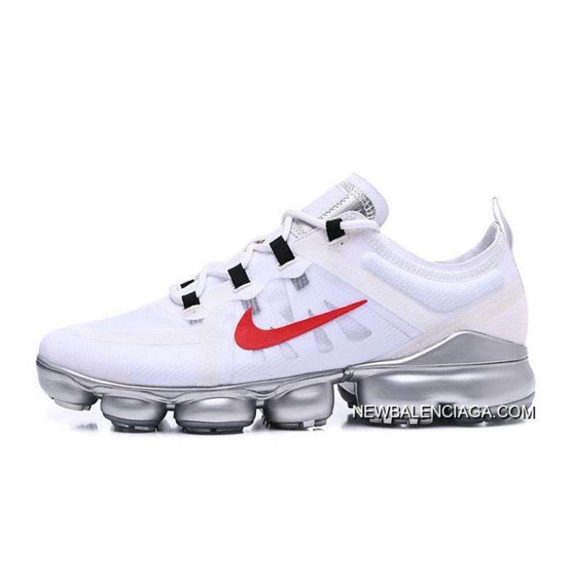 Best Men Nike Air Vapormax 2019 Utility Running Shoes Sku 82366 265
