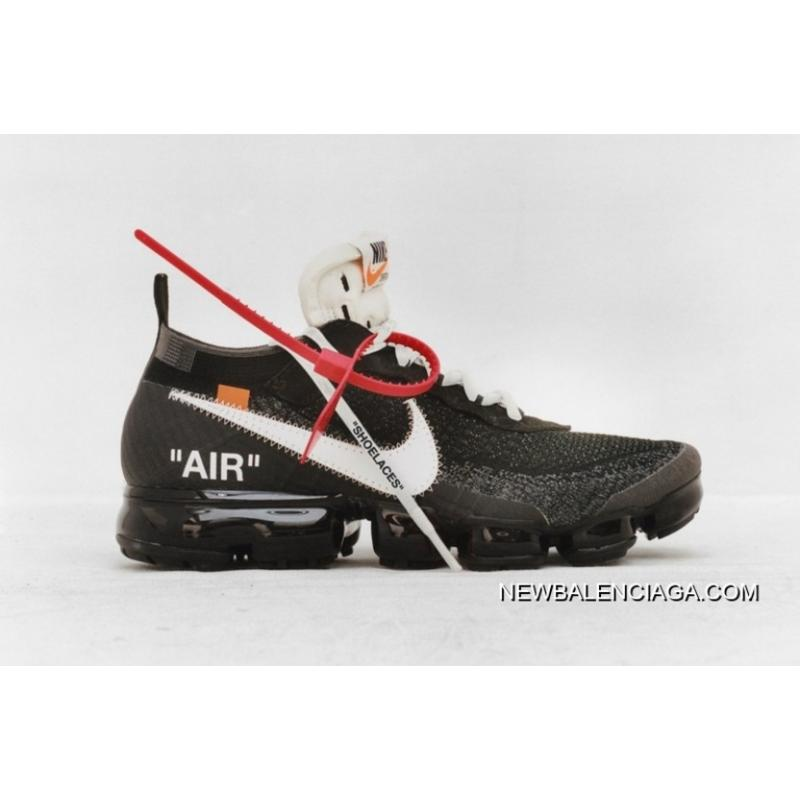 088a919c1d4c All Sizes Ref. Aa3831-001 Off-White X Zoom Joint Nike Air Vapormax ...
