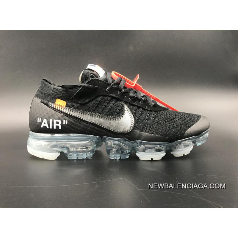 nike air max 2018 vapormax 10 x off white nz