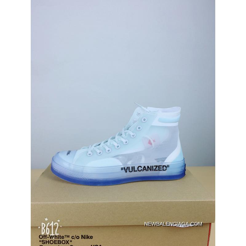 2e4f8b666ba6 Converse Union Dont OFF-WHITE NIKE X Super Deals ...