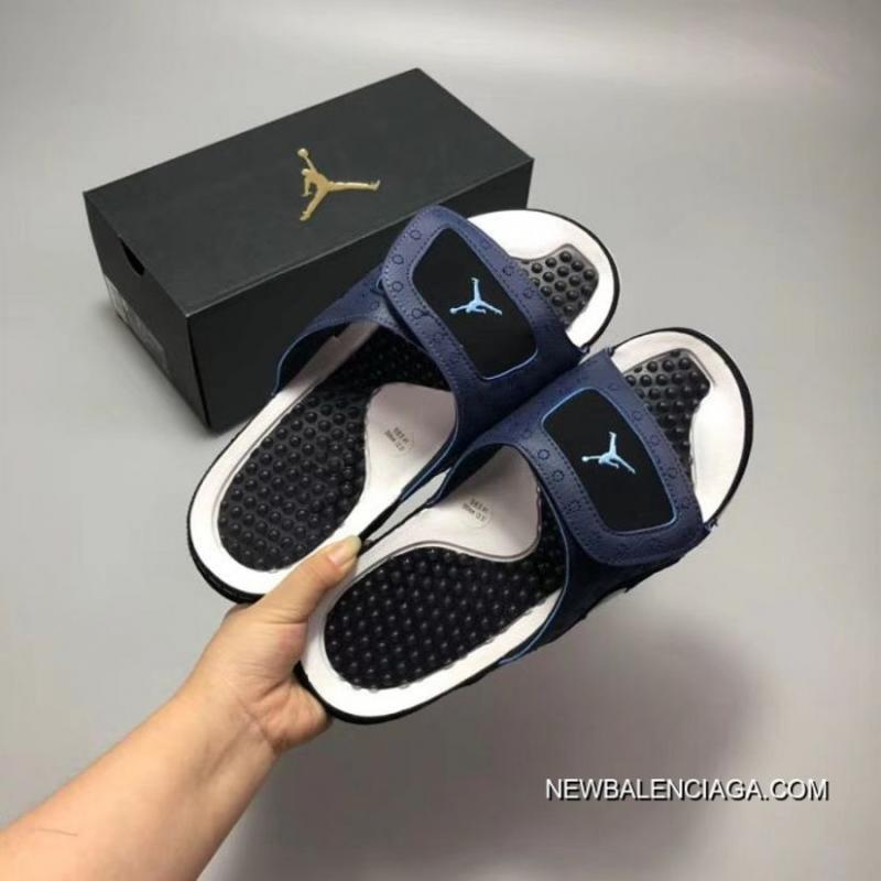 e05c95014919a5 Men Air Jordan Hydro 13 Retro Sandals SKU 169811-337 Big Deals ...
