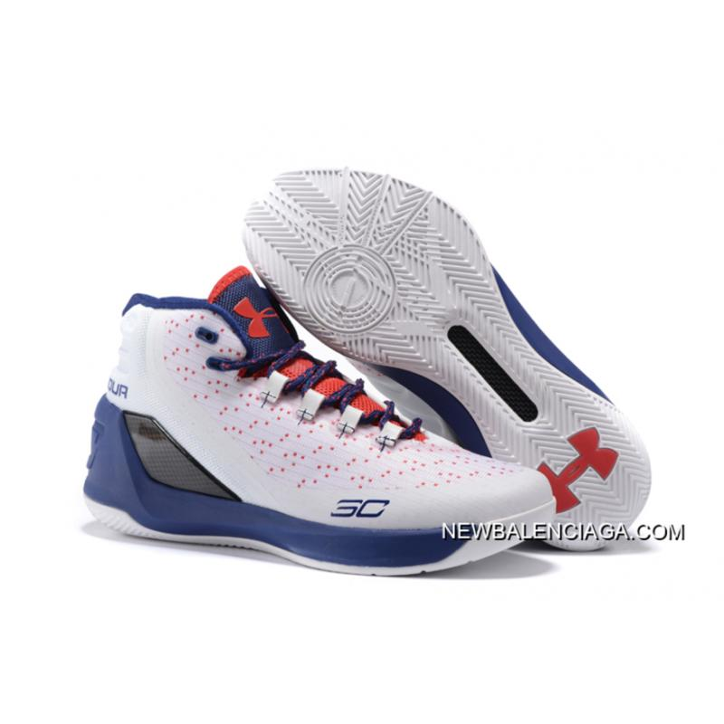 under armour curry 3 for sale