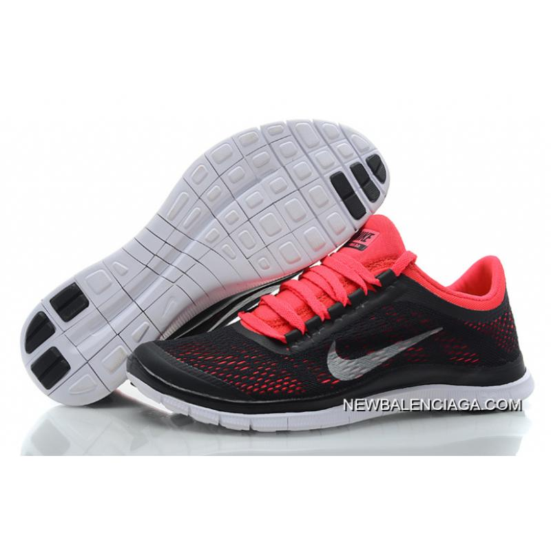 9f32d52533f22 Top Deals Women Nike Free 3.0 V5 Running Shoe SKU 110155-258 ...