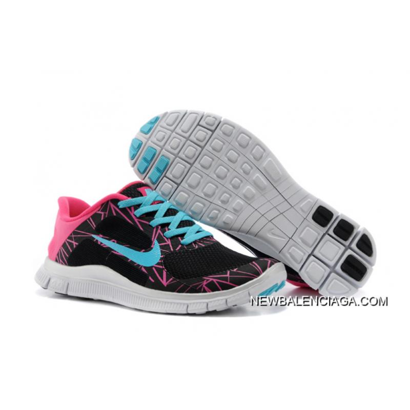 372c486ff20b4 Women Nike Free 4.0 V3 Running Shoe SKU 24060-283 Top Deals ...