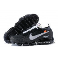 sale retailer 34cb3 b32c0 Women Nike Air VaporMax 2018 Flyknit Sneakers SKU 55577-200 For Sale