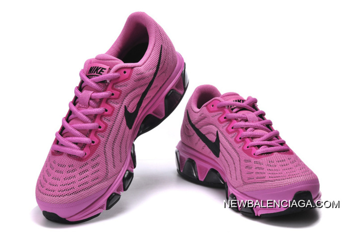 sports shoes f602d 1c0cc Women Nike Air Max 2014 20K Running Shoe SKU 194456-203 Online