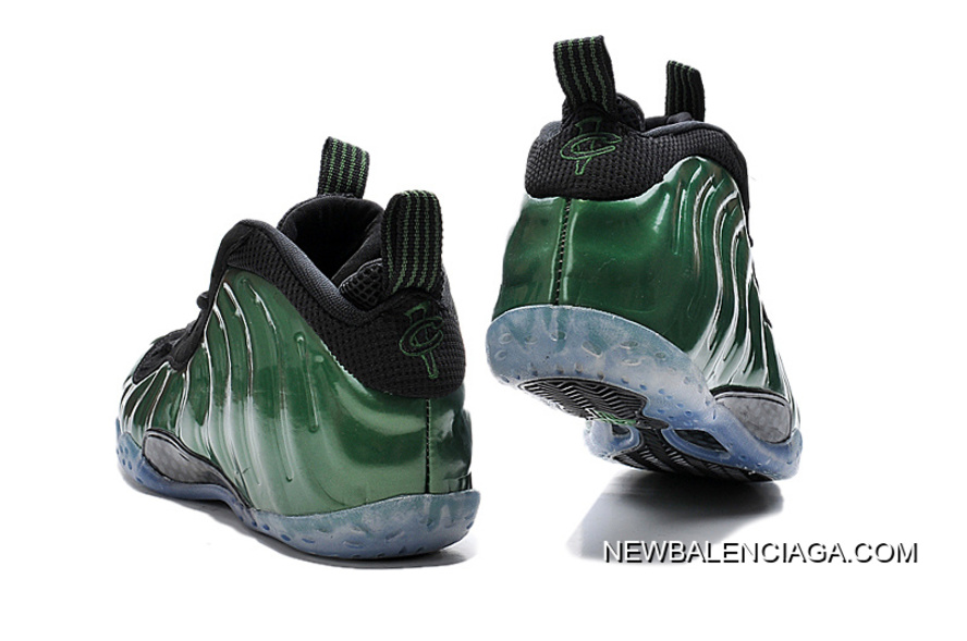 b90f18028fe Super Deals Nike Air Foamposite One Metallic Green