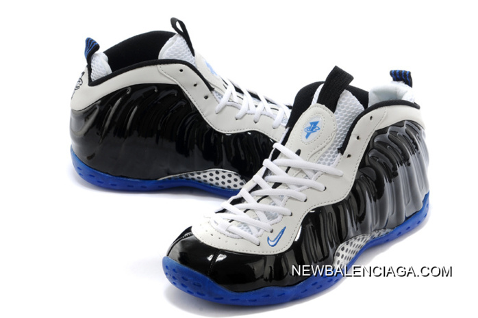 """on sale ba8f1 723ef Nike Air Foamposite One """"Concord"""" Discount"""