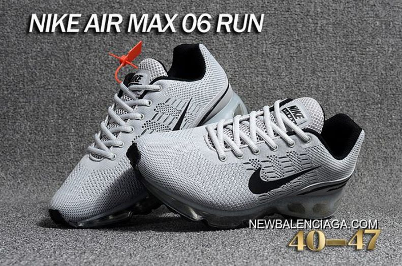 1cdd1a1fda Men Nike Air Max 360 Flyknit Running Shoes SKU:178262-349 New Style ...