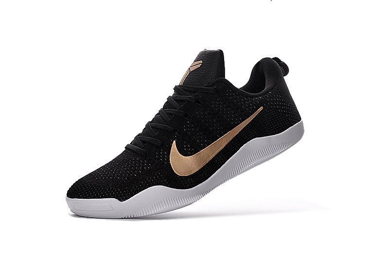 "quality design 2fcde 407ec Nike Kobe 11 Elite ""Great Career Recall"" Discount"