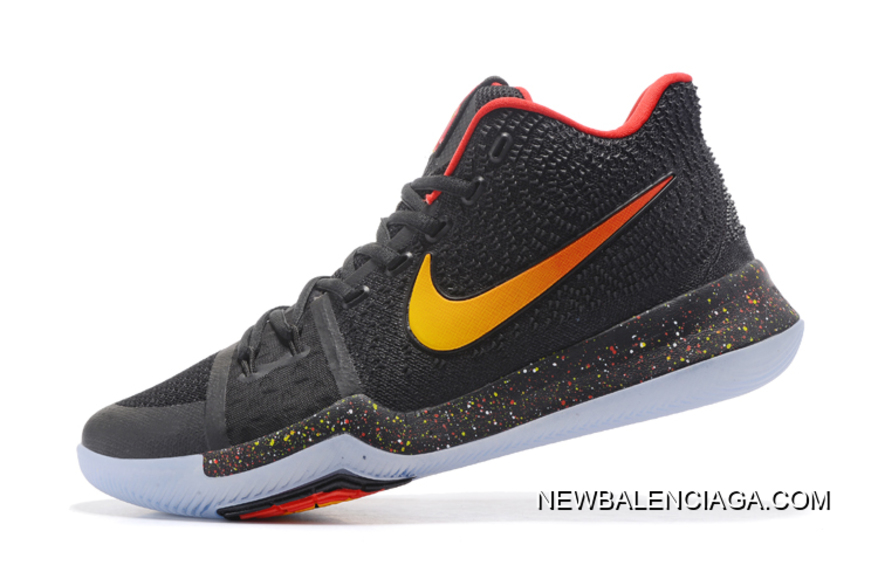 b63a2c8e7d5 ... store nike kyrie 3 black red yellow pe free shipping d7abf e30bb